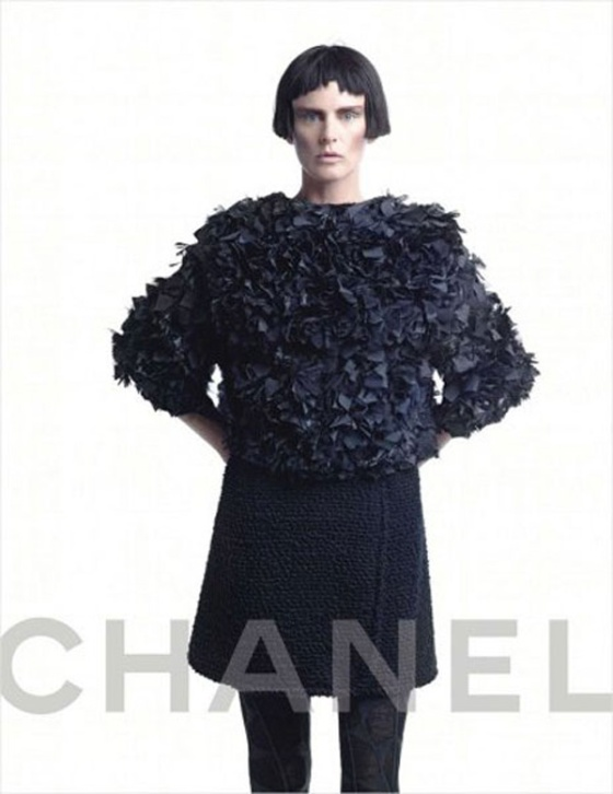 Chanel-Fall-2012-Ad-Campaign-1