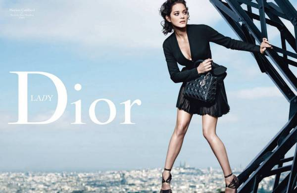 Marion-Cotillard-Lady-Dior-5