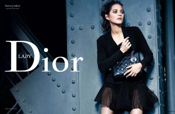 Marion-Cotillard-Lady-Dior-Ad-3