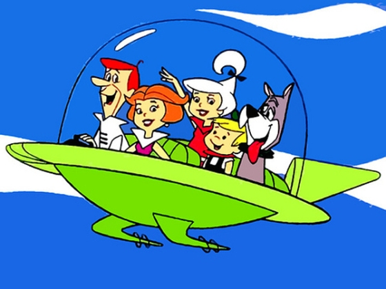 the_jetsons