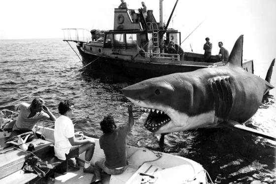 Jaws_Set