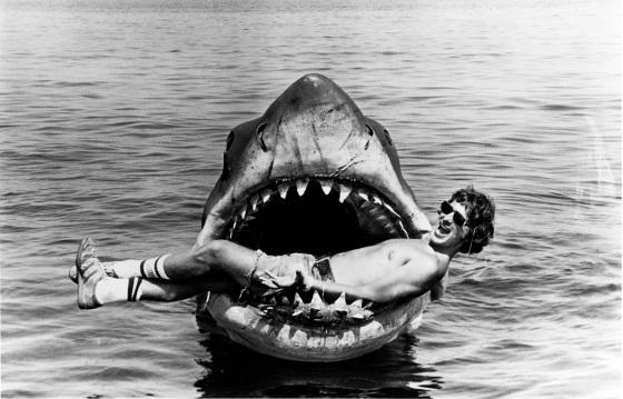 Jaws_Spielberg