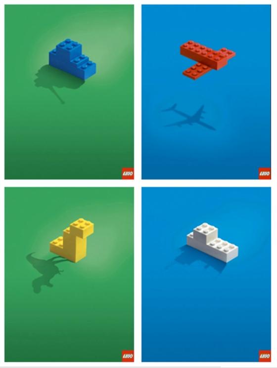 LEGO_Ads