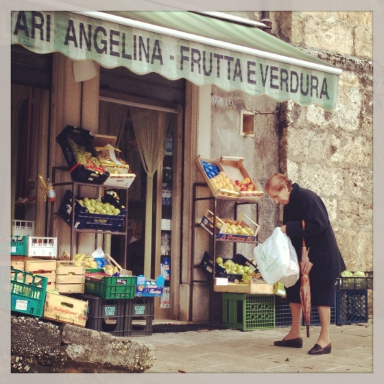 Scanno_Groceries