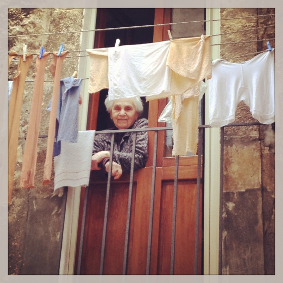 Scanno_Laundry