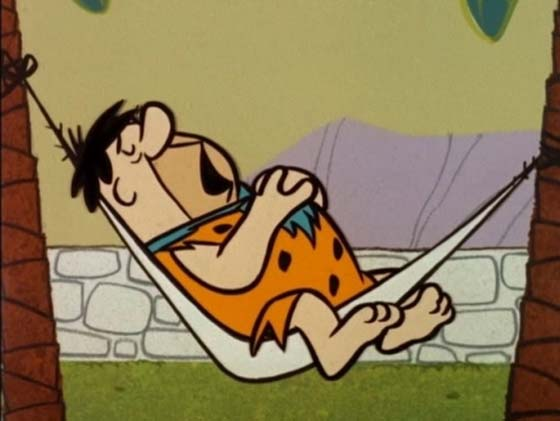 Fred-Flintstone-Taking-a-Nap-the-flintstones-7005103-500-376