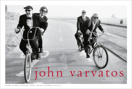 dc_advertising_08_johnvarvatos_s08_cheaptrick